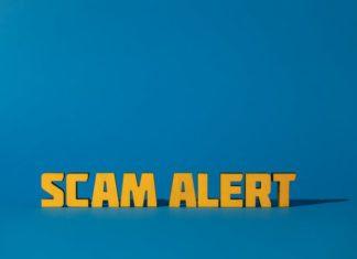 avoiding-scholarship-scams
