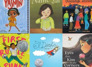 own-voices-childrens-books