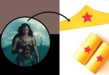 watch-this-do-that-wonder-woman