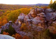 midwest-destinations-to-visit-with-your-family