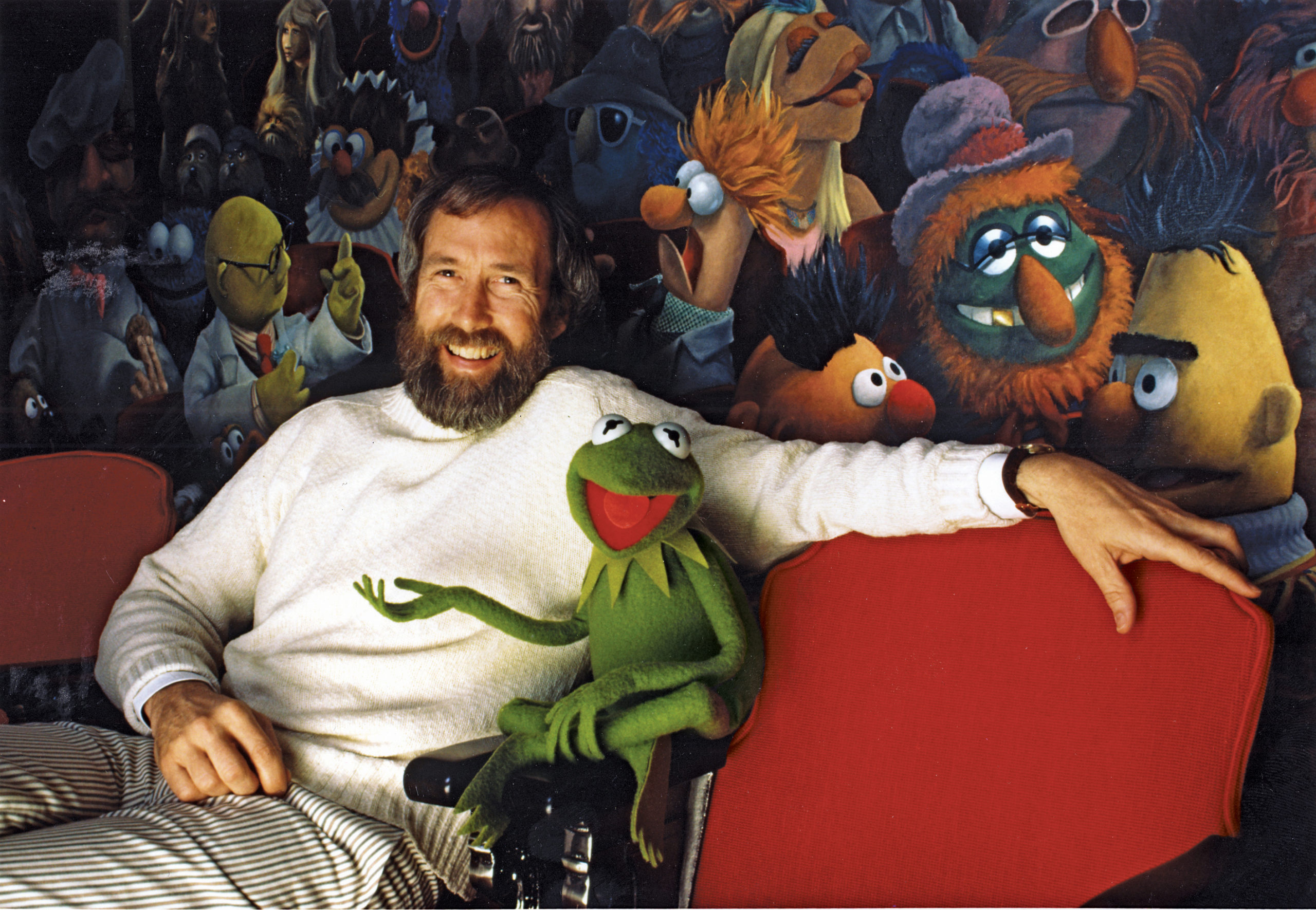 jim-henson-exhibition