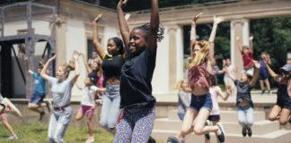 cranbrook-summer-camps