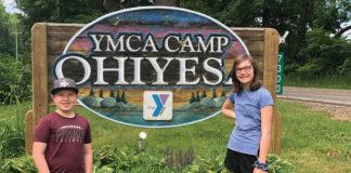 ymca-summer-camps-2021