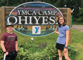 ymca-summer-camps-2021