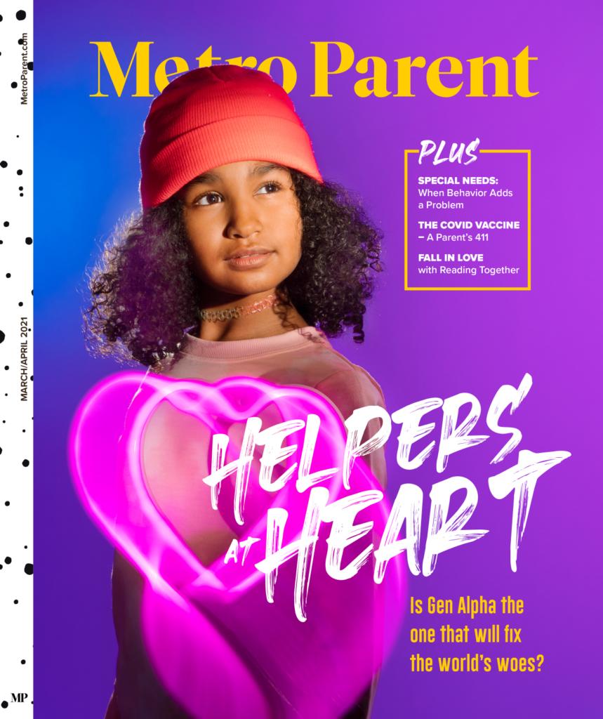 march-april-issue-of-metro-parent