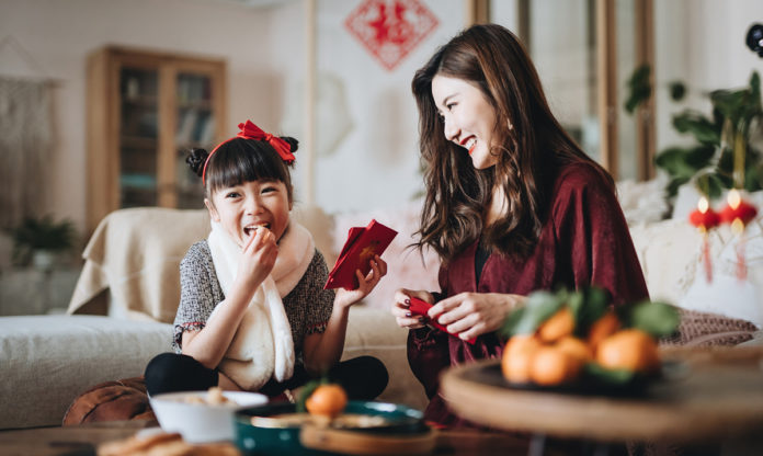 at-home-lunar-new-year-guide