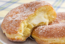 best-places-to-get-a-paczki