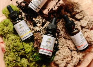 cbd-products-for-the-elderly