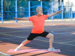 maintaining-your-aging-loved-ones-brain-health
