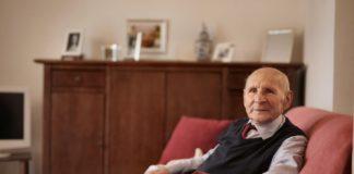 senior-home-safety-checklist