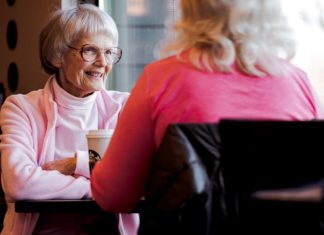 having-the-money-talk-with-your-aging-loved-one