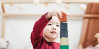 preschool-in-macomb-county
