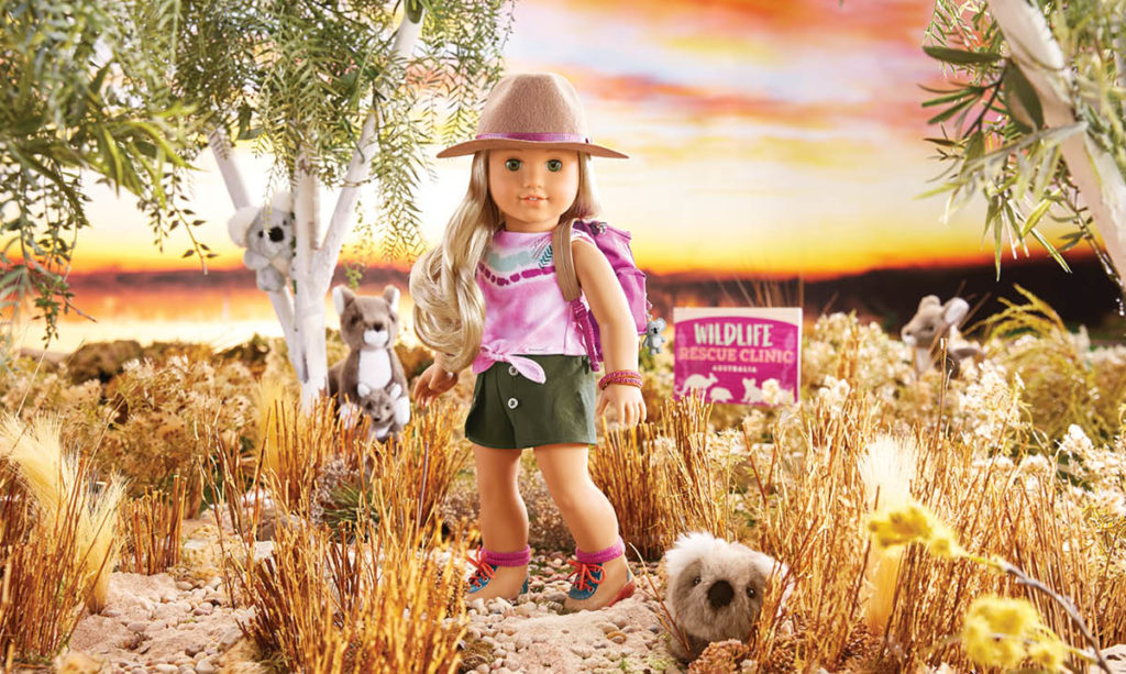 american-girl-2021-girl-of-the-year-contest