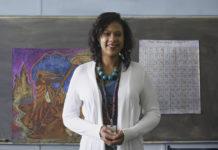 waldorf-diverse-teaching