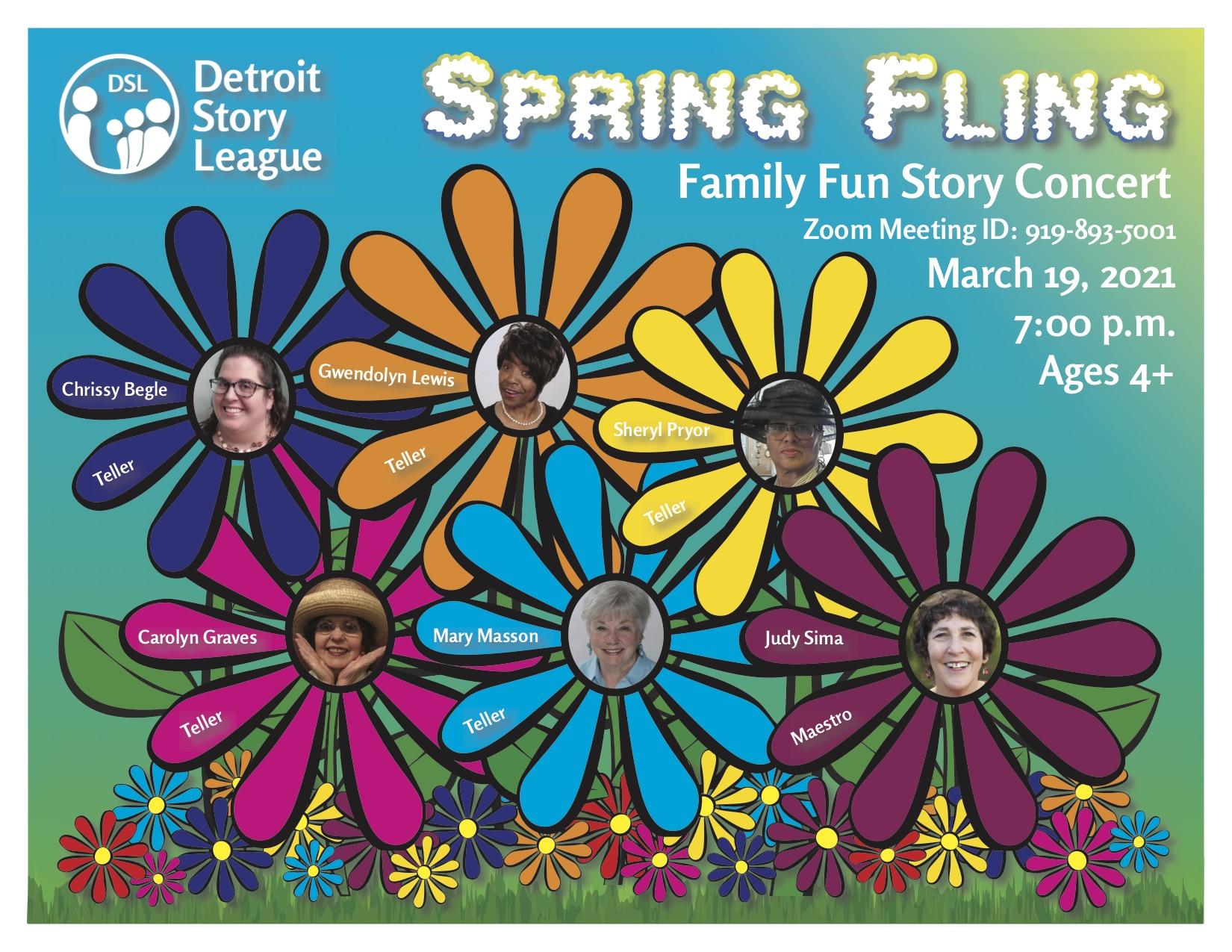 detroit-story-league-spring-fling