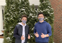 two-brothers-start-masks-for-meals-initiative