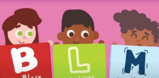 anti-racist-videos-for-kids