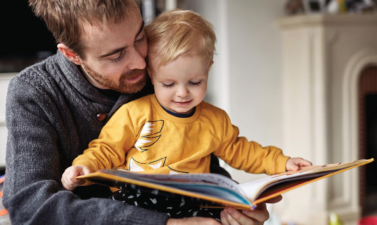 books-kids-should-read-before-leaving-elementary-school