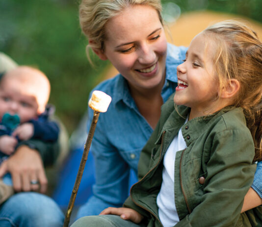 safe-summer-with-kids