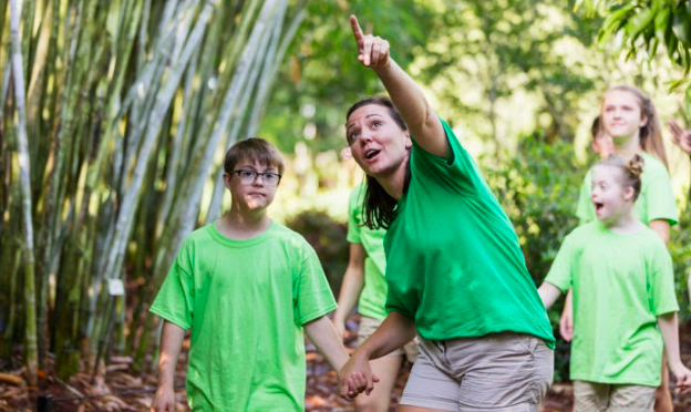 camps-for-kids-with-disabilities