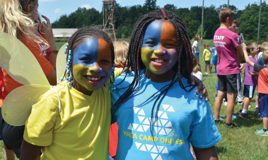 ymca-summer-camp-experiences