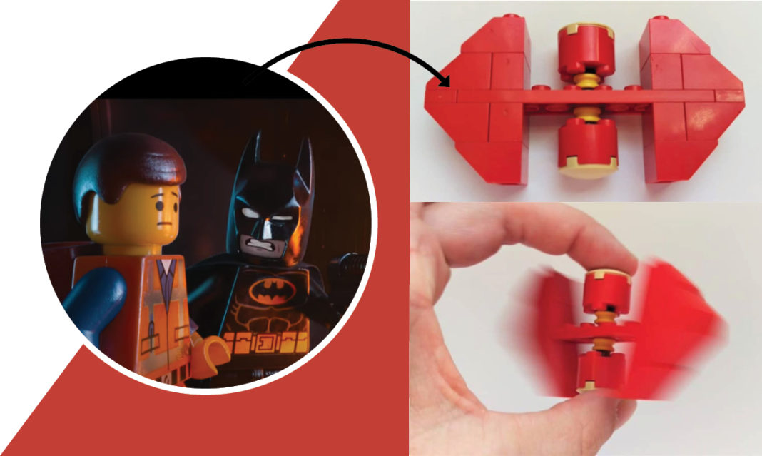 watch-this-do-that-the-lego-movie