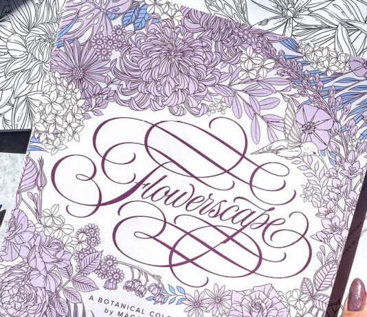flowerscapes-coloring-book-contest