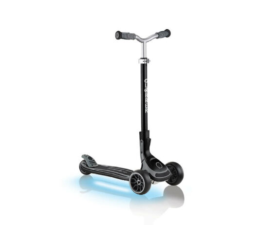 globber-scooter-contest