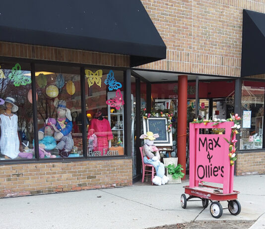 visiting-mount-clemens-with-kids