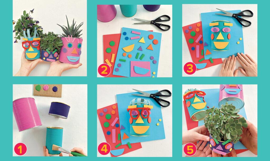 recycled-crafts-for-mothers-fathers-dayJacinta-Sagona.