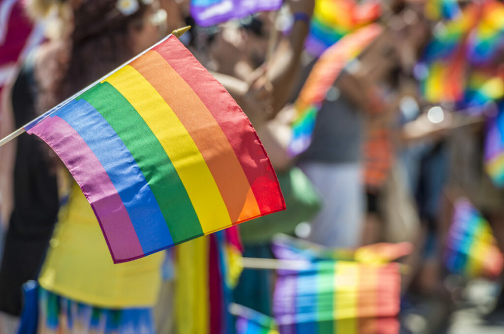 celebrating-pride-month-with-kids-istock
