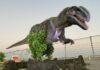 midwest-dinosaur-attractions-photo-from-jurassic-quest
