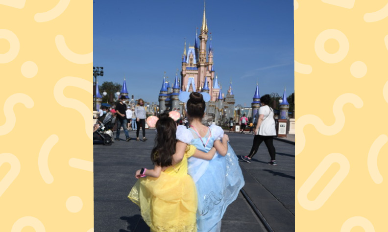disney-during-the-pandemic