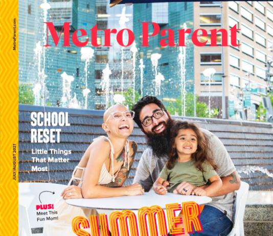 Jul-August-metro-parent-cover