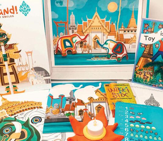 little-global-citizens-thailand-box-contest
