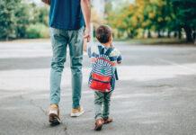 helping-kids-adjust-to-a-new-school