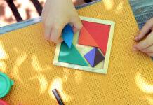 teaching-kids-spatial-intelligence