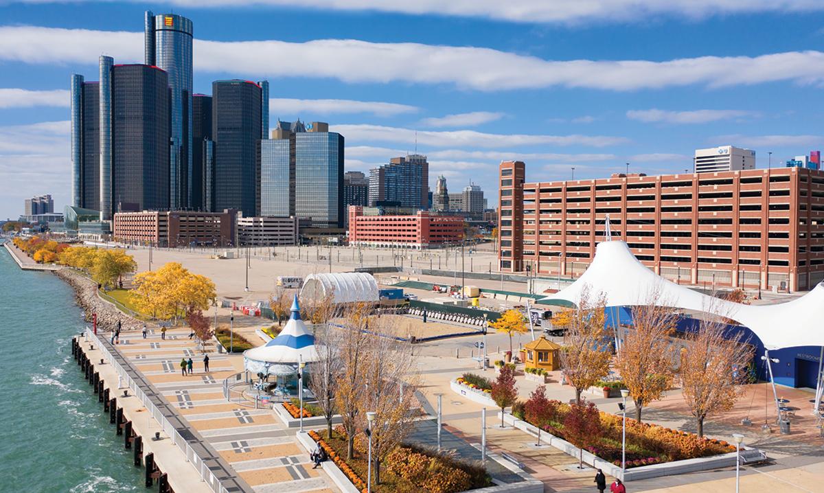 outdoor-detroit-destinations