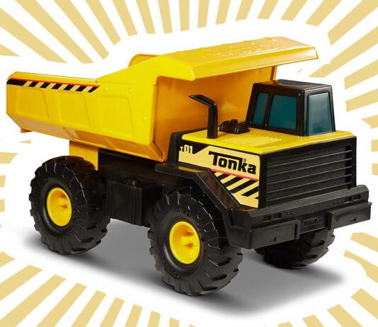 mighty-tonka-truck-contest