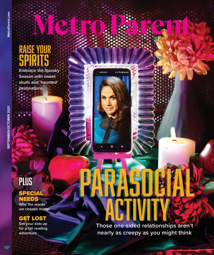 MP_0921_01_COVER
