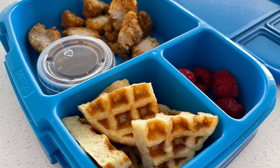 school-lunch-ideas-that-go-beyond-pbj