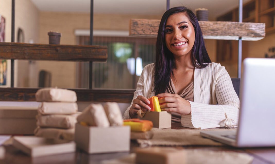 native-owned-businesses-in-metro-detroit-and-ann-arbor-istock-eyecrave